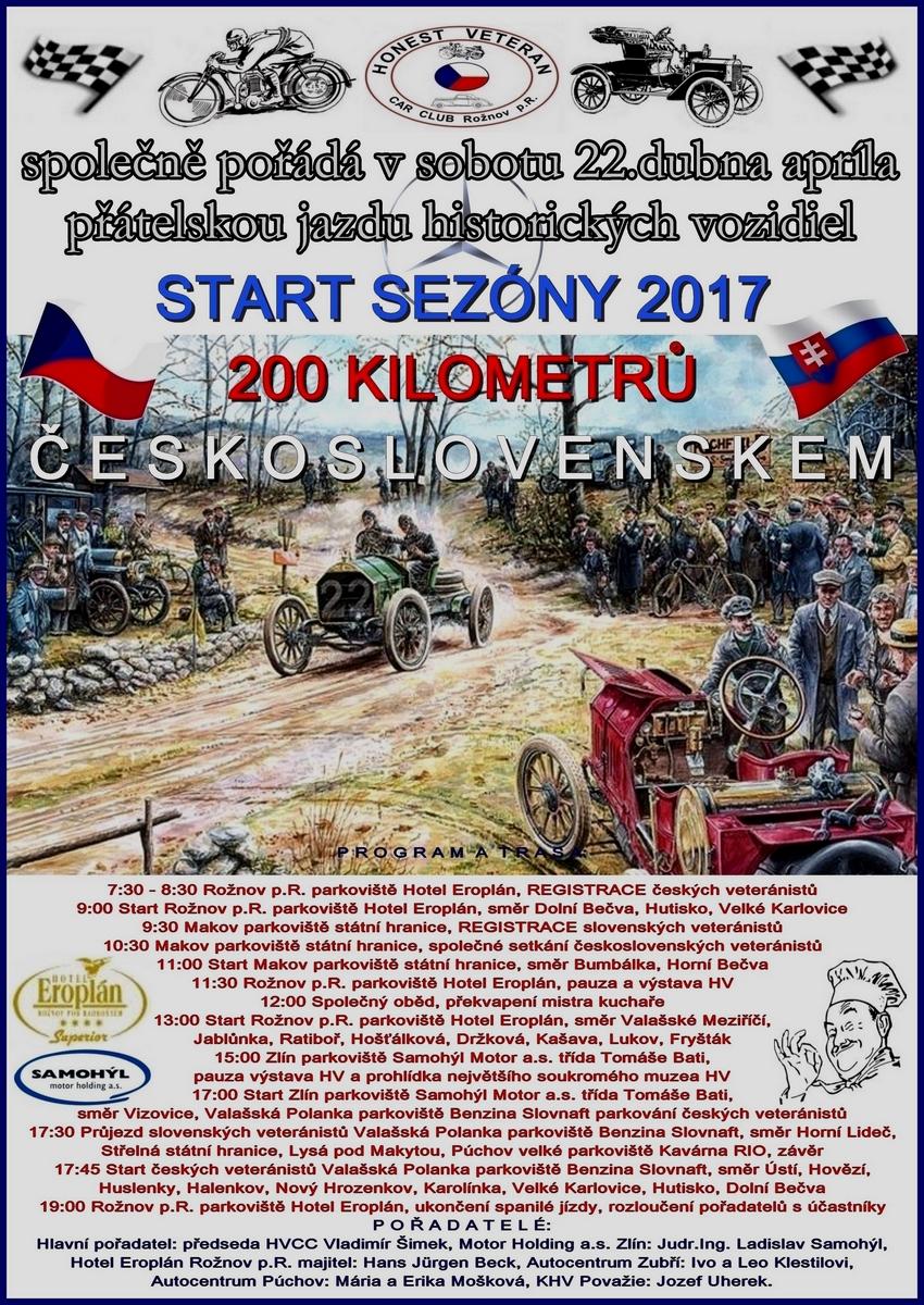 http://www.iveteran.cz/_soubory/kalendar/20170121/a2e353e511be490e99a848076fc14e73_201701215759.jpg