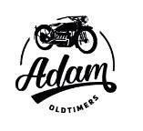 Přemysl Adam
