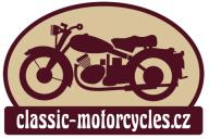 classsic-motorcycles